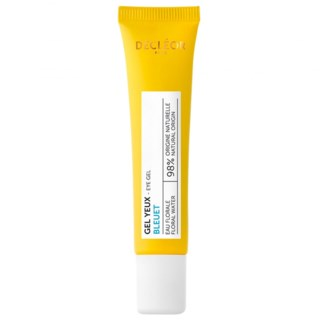 Néroli Bigarade Eye Gel