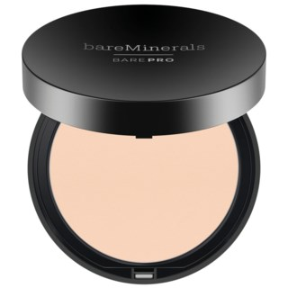 BarePRO Performance Wear Powder Foundation, Sandstone 16