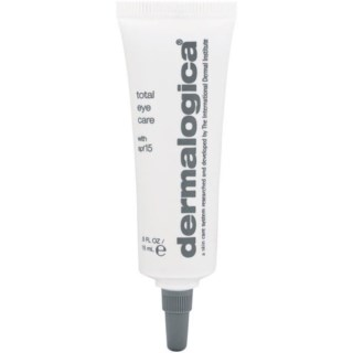 Total Eye Care spf 15