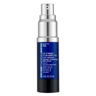 Retinol Fusion PM Eye