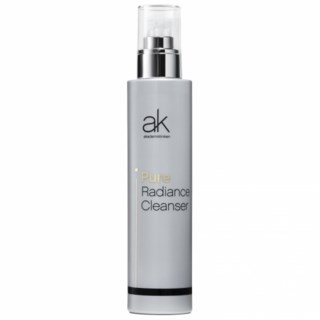 Pure Radiance Cleanser
