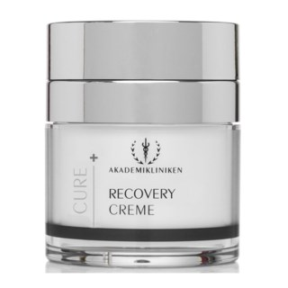 Cure Recovery Creme