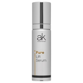 Image result for Akademikliniken Pure Lift Serum