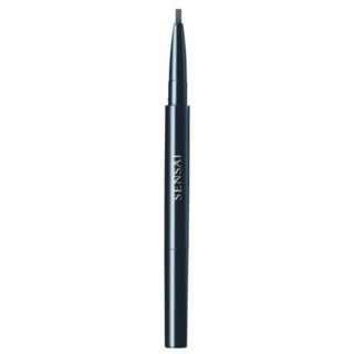 Eyebrow Pencil Refill