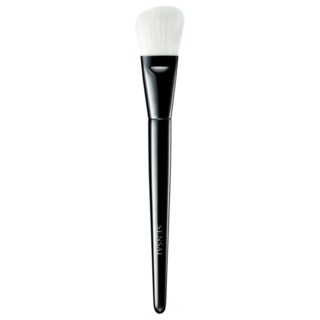 liquid foundation brush. liquid foundation brush in the group make-up / tools at skincity (1093169) k