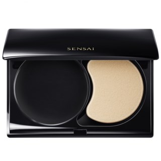 Compact Case for Total Finish Foundation
