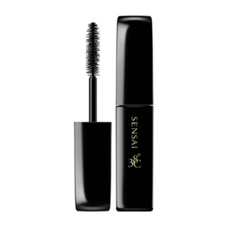 Mascara Lash Volumiser 38 C