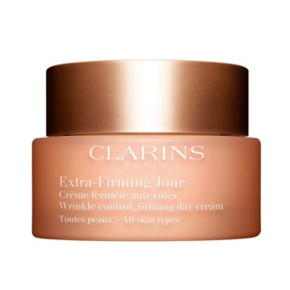 Extra-Firming Jour All skin types