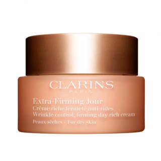 Extra-Firming Jour Dry Skin
