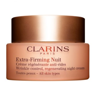 Extra-Firming Nuit All skin types