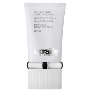 Cellular Swiss UV Protection SPF 50