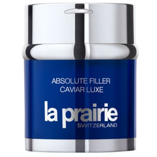 Skin Caviar Absolute Filler, 60 ml