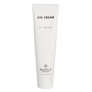 maria åkerberg eye cream recension