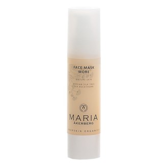 maria åkerberg face protection 100 ml