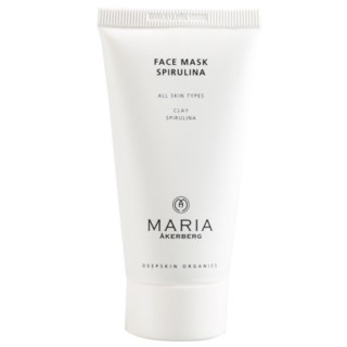 maria åkerberg face lotion moist