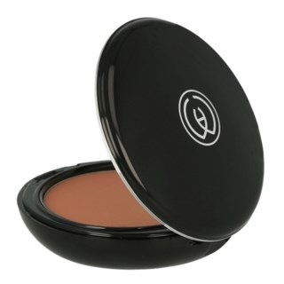 Compact Powder, Refill
