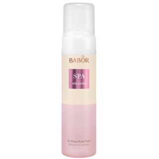 Cleansing Foam by Babor #19