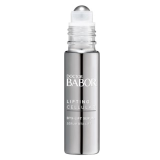 Lifting Cellular BTX-Lift Serum