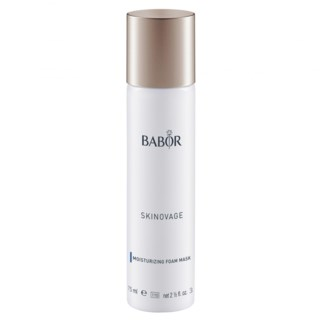 Cleansing Foam by Babor #9