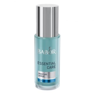 ESSENTIAL CARE Moisture Serum