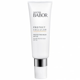 Face Ult Protecting Balm SPF 50