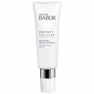 Face Protecting Fluid SPF 30