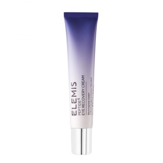 Peptide4 Recovery Eye Cream