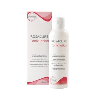 Rosacure Tonic Lotion