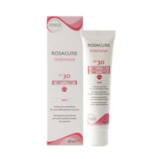 Rosacure Intensive Cream Spf 30