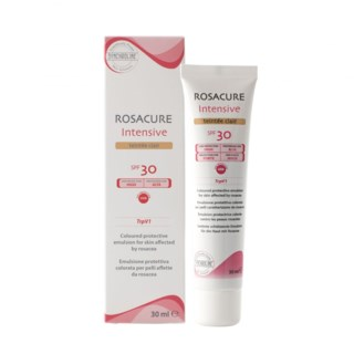 Rosacure Intensive Cream Tinted SPF 30