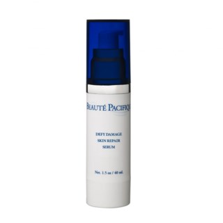 Defy Damage Skin Repair Serum