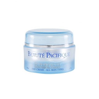 SuperFruit Enforcement Day Cream - All Skin Types