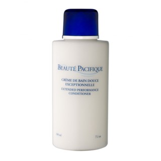 Extende Performance Conditioner