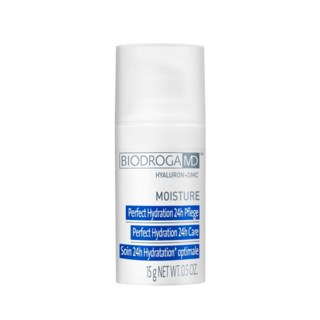 Moisture Perfect Hydration 24-H Care
