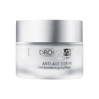 Anti-Age EGF Cell Booster Eye Care