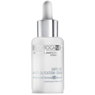 ANTI-OX ANTI-GLYCATION DNA Advanced Formula 2.5 Serum