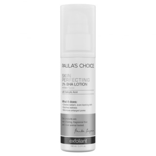 Skin Perfecting 2% BHA Lotion