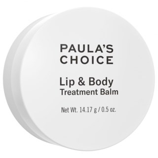 Lip & Body Treatment Balm