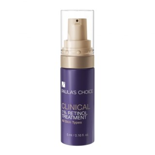 CLINICAL 1% Retinol Treatment, 30ml