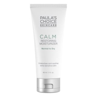 CALM Redness Relief Moisturizer (Normal to Dry Skin)