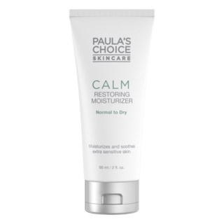 CALM Restoring Moisturizer (Normal to Dry)