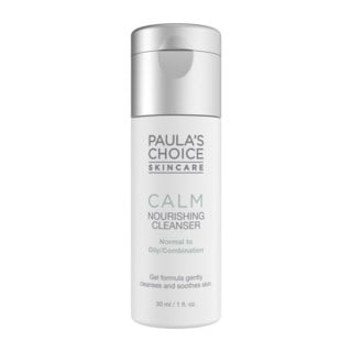 CALM Redness Relief Cleanser (Normal to Oily Skin)
