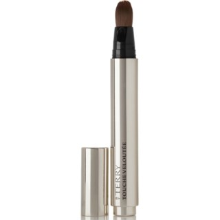 by terry touche veloutée concealer
