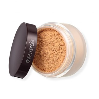 Secret Brightening Loose Powder